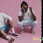 Jozi-based duo Easy Freak album No Lies out 3 May