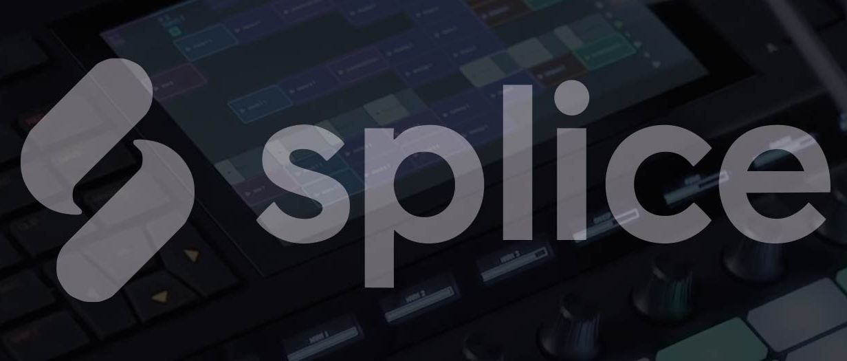 Akai Force, MPC X and MPC Live get direct Splice integration