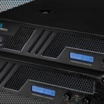 New Hybrid B Series MK6 – Affordable power amplifiers redesigned