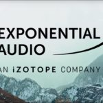 iZotope acquires Exponential Audio , software reverb developer