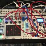 Top five new hardware releases from Synthplex 2019