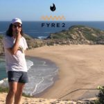 The Kiffness announces Fyre 2 Festival with Danny K
