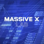 Native Instruments Massive X teasers revealed