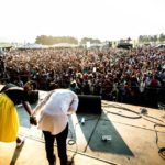 MTN Bushfire 2019: More South African Artists Announced