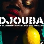 TRACE has set the Djouba Challenge, enter now