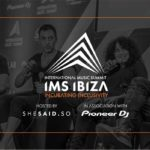 IMS Ibiza 2019 focal point is mental health