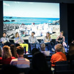IMS Ibiza 2019 says single-use plastic must go