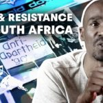 Rave & Resistance- The birth of club culture in 90's Joburg [Watch]