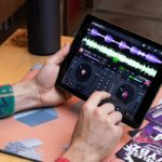 Traktor DJ 2 is here and it's free!