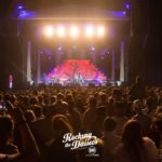 Rocking the Daisies 2019 ticket and headliner info