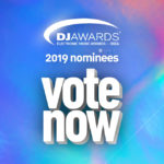 DJ Awards 2019 adds Afro House category, announces nominees