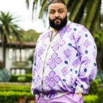 DJ Khaled is threatening to sue Billboard after his album failed to hit #1