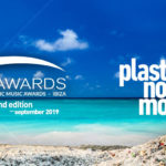 Ibiza DJ Awards 2019 announces 'Plastic No More' theme