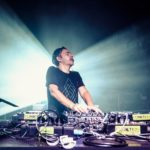 Laurent Garnier documentary Kickstarter launched