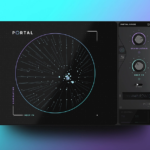 Output Portal is a new Granular FX plugin capable of wild results