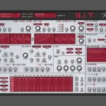 Rob Papen B.I.T – go back in time with this new VST synthesiser