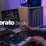 Serato Studio DAW for DJs has arrived