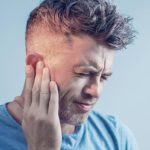 Potential tinnitus cure may have been found