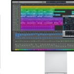 Official Logic Pro X Update 10.4.5 features confirmed by Apple