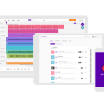 Soundtrap just revamped their free online music making platform