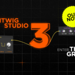 Bitwig 3 is officially here, and the Grid is what it's all about