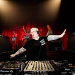 The Black Madonna radio show 'We Still Believe' launches 19 July