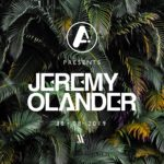 Ambious Records presents Jeremy Olander: Free merch up for grabs