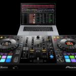 Beatport Link offers offline locker for Pioneer DJ Rekordbox