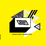 Dance Music Awards SA 2019 nominations now open