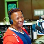 DJ Fresh Metro FM firing- why, when and where to now