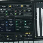 Melda Productions 10-year anniversary sale – our pick of the plugins