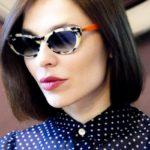 Nina Kraviz EP 'Stranno Stranno. Neobjatno' out: listen