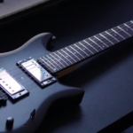 Jamstik Studio – MIDI Guitar that plays like a traditional Guitar