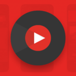YouTube Music let's you switch between song and music video without skipping a beat