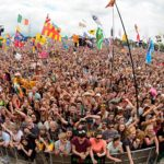 Glastonbury 2019 attendee jailed for trying to set up a pop-up drug shop