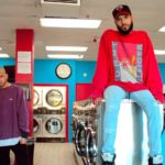 The Martinez Brothers drop 'Space Jams Vol.1' mixtape