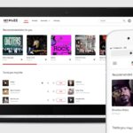 Vodafone's 'My Muze' streaming app amasses over 1 million downloads
