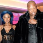 Babes Wodumo and Mampintsha arrest warrants issued