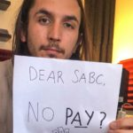 The Kiffness starts #NoPayNoPlay movement against SABC