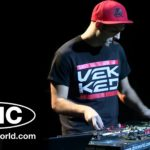 DMC World DJ Championship Finals- all the info