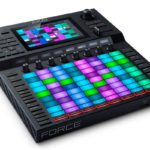 Akai Force | Product Spotlight