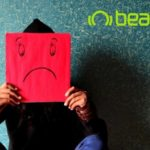 Beatport catalog cleanup to remove unsold tracks