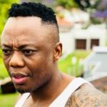 WATCH: DJ Tira attacked during University of Venda performance