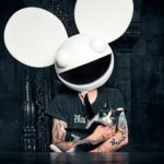 TIDAL releases Mau5trap documentary, watch it now