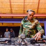 Mobi Dixon imprint focuses on Eastern Cape talent