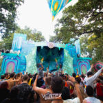 5 Reasons to attend Vortex Awakening this weekend