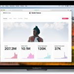 Apple Music For Artists analytics tool now available