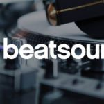A-Trak joins Beatsource task force ahead of launch