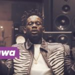 emPawa foundation and YouTube help African acts go global