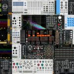 Erica Synths adds three free modules to the VCV Rack platform